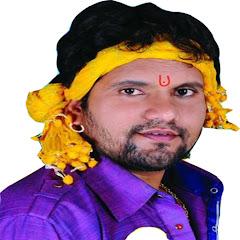 Chhotu Chhaliya - Sanjivani