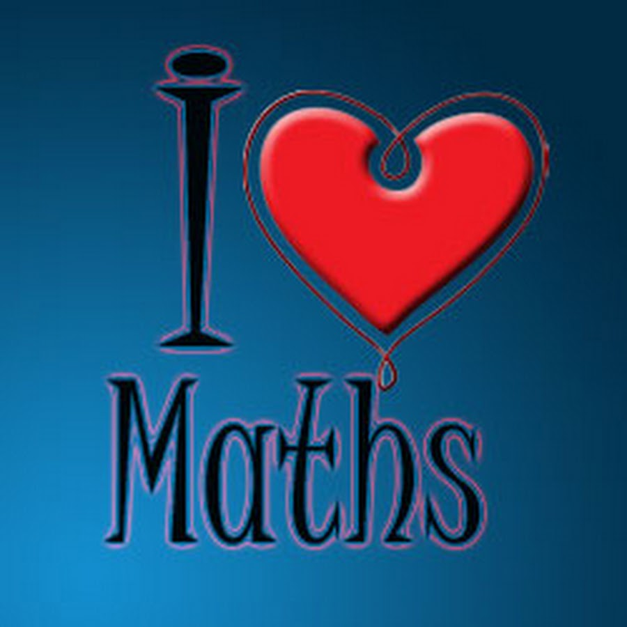 Image result for maths is amazing