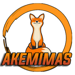 AkemiMas