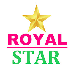 ROYAL STAR Pro