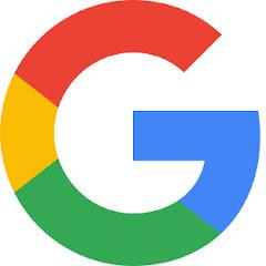 GoogleTaiwan