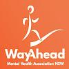 WayAhead - Mental Health Association