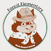 Forest Elementary