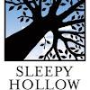Sleepy Hollow Books