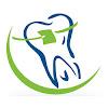 Rinaldi Orthodontics