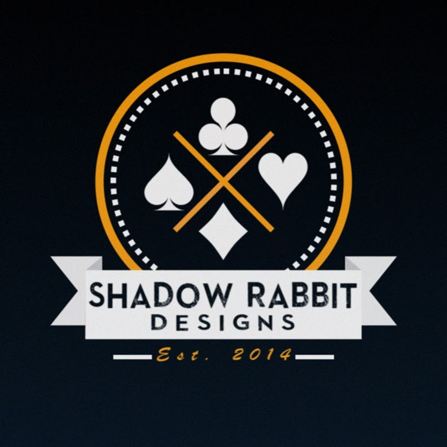 Channel Shadow Rabbit