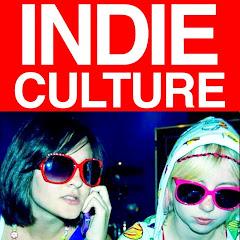 indieculturebox