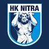 Hockey Nitra