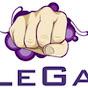 LeGaSniping