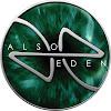 Also Eden