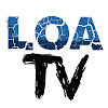 Louisiana Outdoor Adventures TV