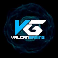 ValcanGaming