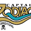 CaptainZodiacKona