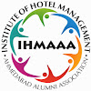 IHMAAA Ahmedabad Alumni Association