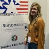Simona Sacri