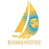 SummerSailstice