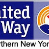 unitedwayofnny