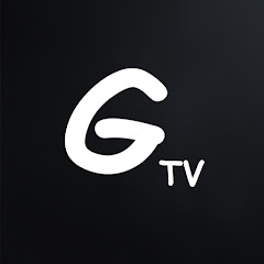 Genesis TV's channel picture