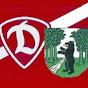 Dynamo Treptow
