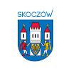 Gmina Skoczów