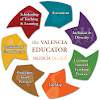 Valencia College Faculty and Instructional Development
