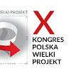 Polska Wielki Projekt