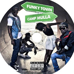 Camp Mulla Official