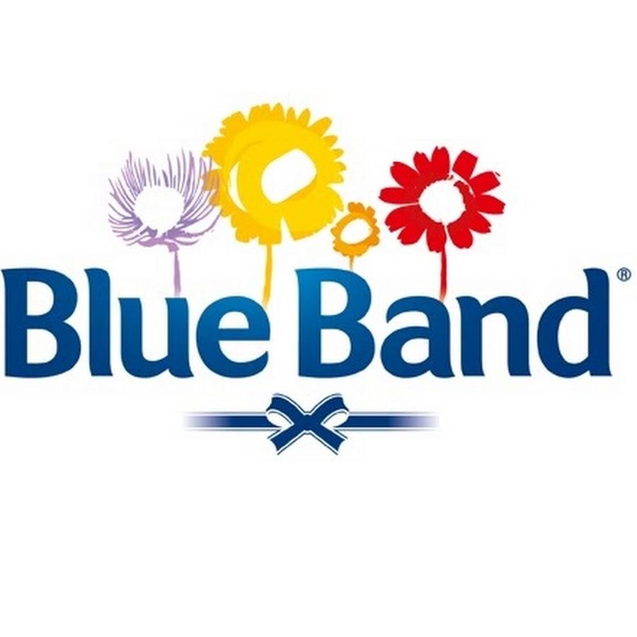 Blue Band Youtube Blueband Dus Skip Navigation
