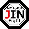 JIN FIGHT