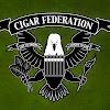 CigarFederation