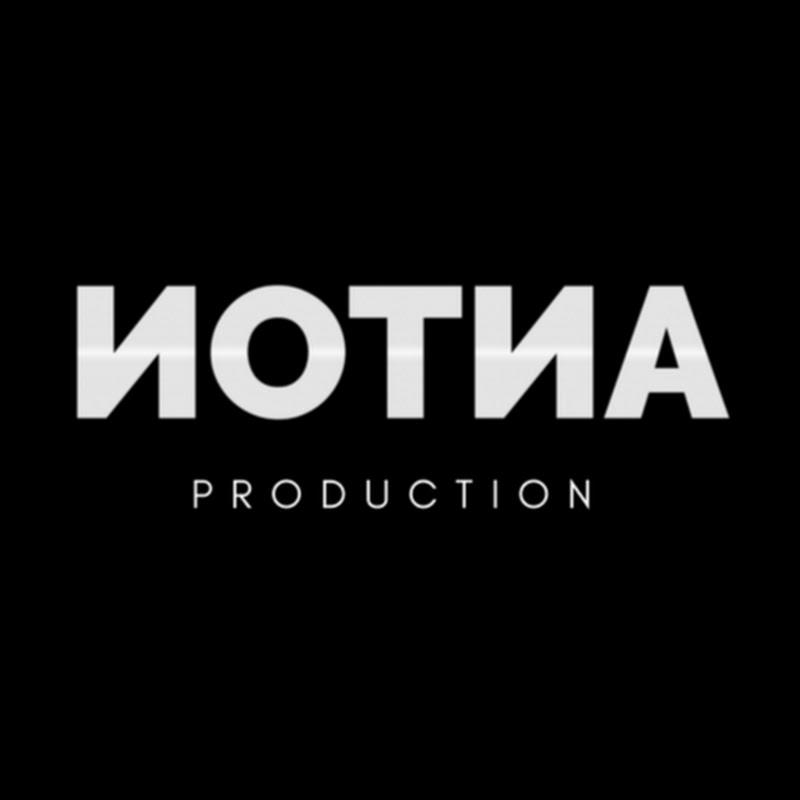 Notna