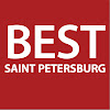 BEST Saint Petersburg