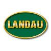 Landau Building Company