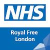 Royal Free London NHS Foundation Trust