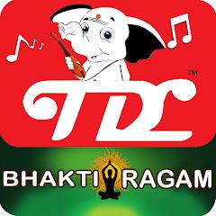 TDL Bhakti Ragam