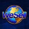WeSell.com