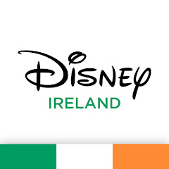 Walt Disney Studios Motion Pictures, Ireland