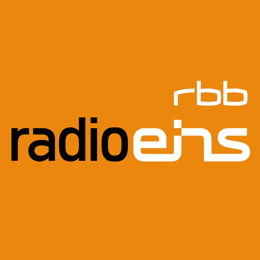 RBBradioeins - YouTube