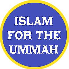 IslamForTheUmmah