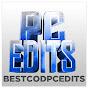 BestCODPCEdits