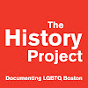 The History Project Documenting LGBTQ Boston