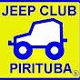 Jeep Club Pirituba