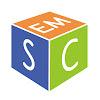 NRAMM SEMC NCCAT