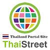 ThaiStreetTV