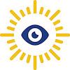 The Florida Lions Eye Bank