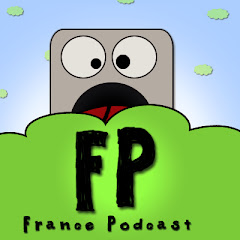 FrancePodcast