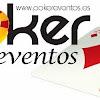 PokerEventos