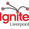 Ignite Liverpool