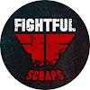 Fightful Scraps