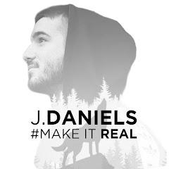 J.Daniels